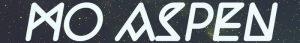 mo-aspen-logo-long